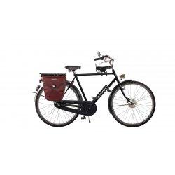 Vélo électrique Park classic, à partir de 1190 € TTC*