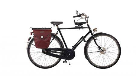 """Vélo hollandais homme Amsterdam Air OPA Classic avec options - pour plus d'informations cliquez sur """"Configurer"""""""