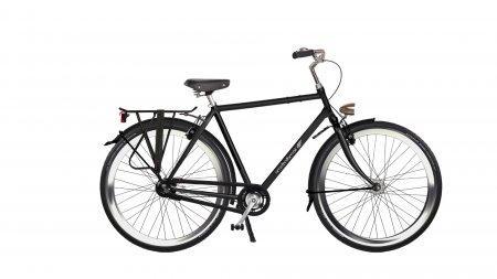 Vélo hollandais Flying Dutch configuré - cliquez sur Configurer pour plus d'informations