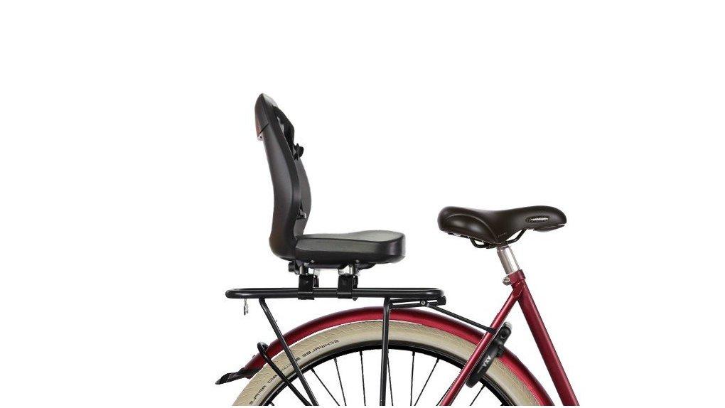Siège enfant Yepp Junior Budget (vélo avec porte-bagage classique)