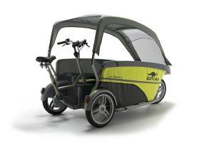velo_transport_go_cab__018963400_1504_07052013
