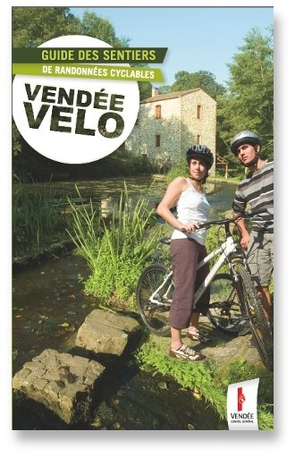 guide_velo_vendee__086305100_1037_10052013