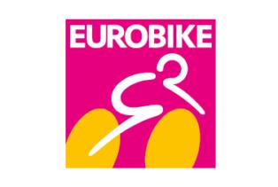 eurobike nouveautés 2012 assistance électrique boite de vitesses