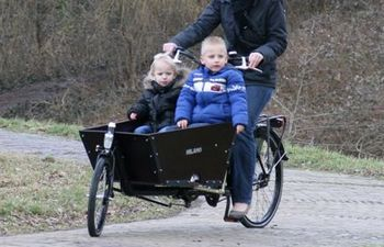biporteur_bakfiets_limited_edition_2__013532200_1722_07052013