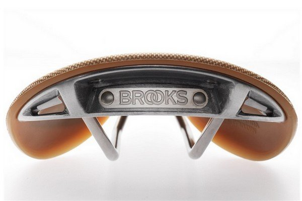 Sell Brooks Cambium 1