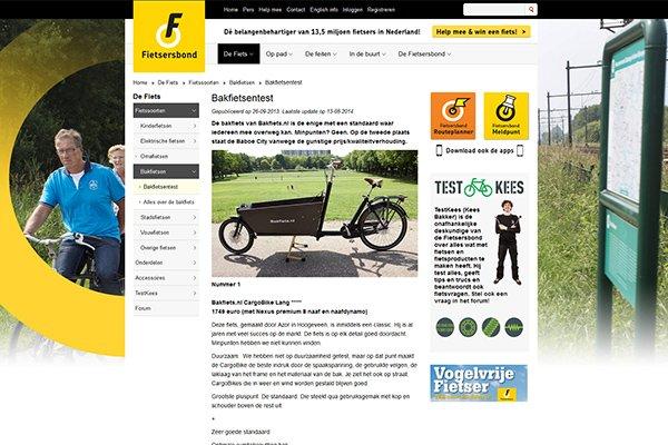 fietsersbondnl__093981000_1557_09102013