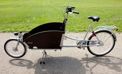 numero3fietsfabriek_bakfiets_original_long__021449700_1007_09102013
