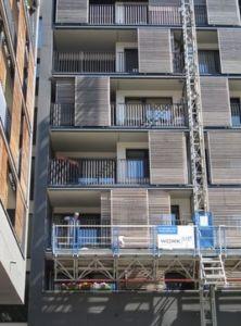 appartements_pour_cyclistes_3__003518900_1728_17012014