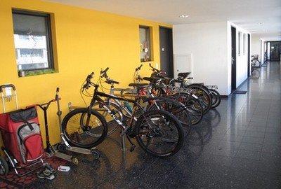 copy_appartements_pour_cyclistes__063377000_1728_17012014