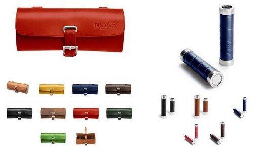accessoires_brooks__029586500_1521_07022014