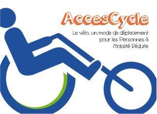 accescycle__045369200_1726_04042014