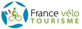 francevelotourisme__047459500_1033_22042014