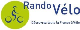 randovelo__026508700_1032_22042014
