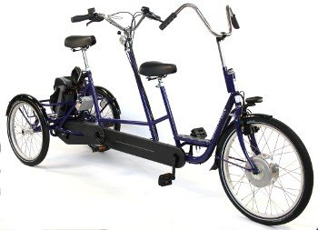 tandem_tricycle_electrique_350__042916900_1716_04042014