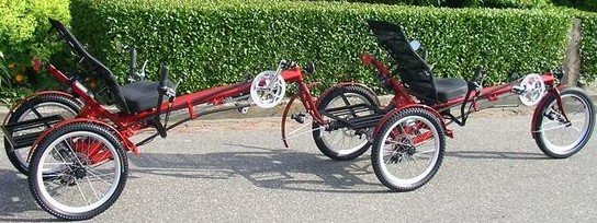 tandemtricycle__007454400_1722_04042014