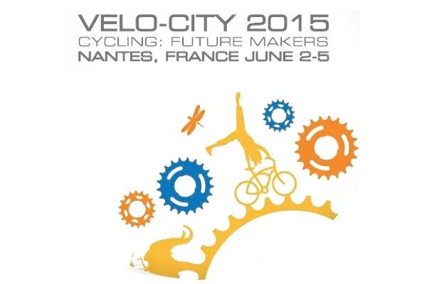 velocity2015__055224700_1441_27052014