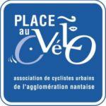 place_au_velp__039177200_1612_13062014