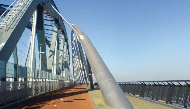 pont_velo__055585000_1800_12092014