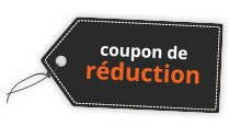 couponreduction__069029700_1649_12112014__042384400_1849_28112014