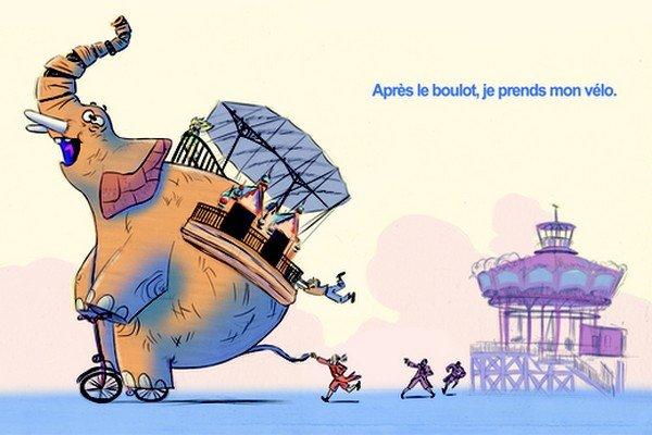 elephantlarge_lp_illustration_workn_ride14232364781__096530600_1013_06032015