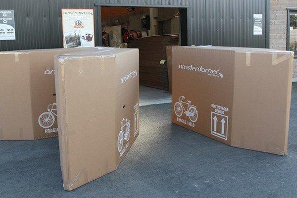 recyclage_carton_velo_hollandais__068736300_1113_08042015