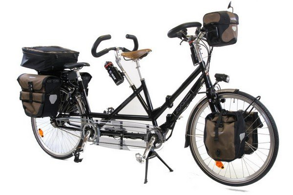 tandemcyclotourisme__000112800_1106_03042015