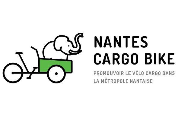 nantes_cargo_bike__049375700_1451_30052015