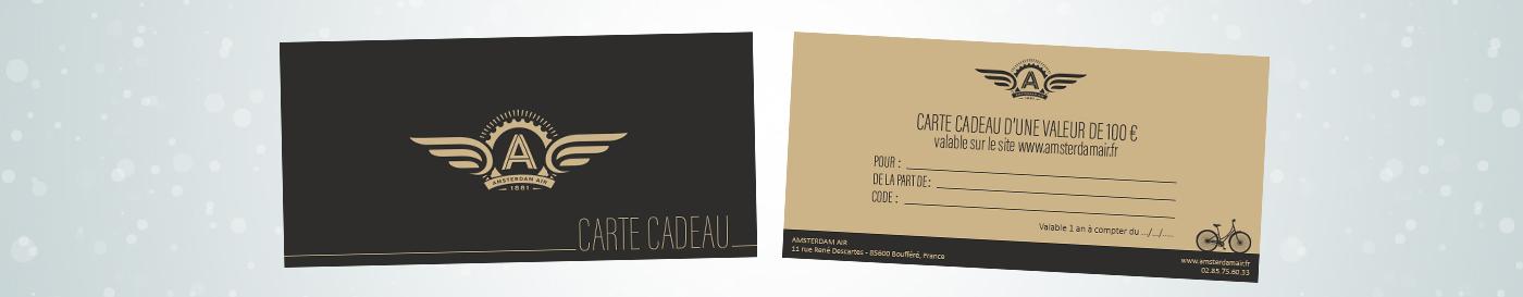 Carte_Cadeau_Noël_Idées_Cadeaux