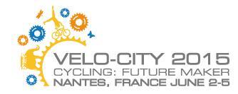 Velocity Nantes 2015