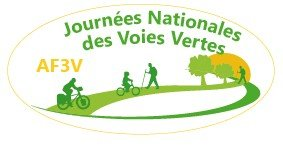 Journee Nationale voies vertes2015