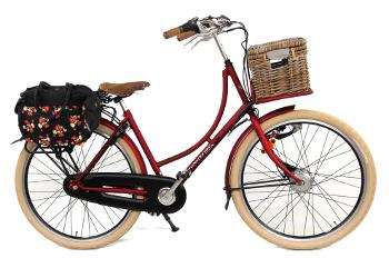velo_hollandais_1881_rouge_speed_electric_350__064840000_1014_10052013