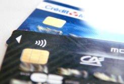 facilité de paiement 3 fois sans frais credit sofinco