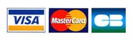 paiement sécurisé cb chèque e-transaction