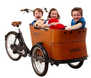 triporteur-babboe-curve-4-enfants