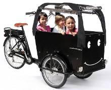 triporteur-electrique-trois-enfants-amsterdamair-smiley-220