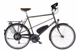 velo-cyclotourisme-cadre-70cm-moteur-arriere