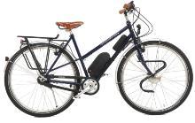 velo-cyclotourisme-electrique-mixte-990