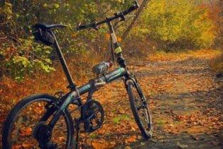 vélo-pliant-camping-car-voyage-vélo