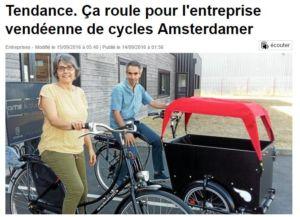 article-ouest-france-entreprises-amsterdamair