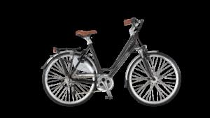 mc spirit nouveauté multicycle