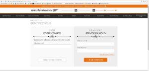 avis_compte_client