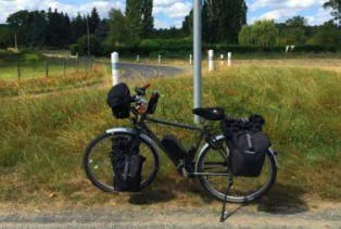 guide achat velo de voyage cyclotourisme