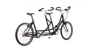 tandem-pliant-cyclosportif-amsterdamair