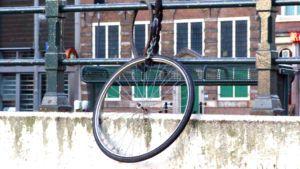 antivol marquage plusieurs solutions pour eviter le vol de votre vélo hollandais
