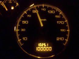 compteur-100000kms-boite-rohloff