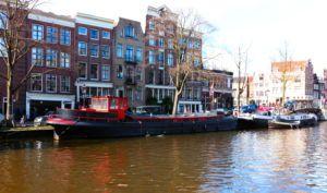 peniche-amsterdam (3)