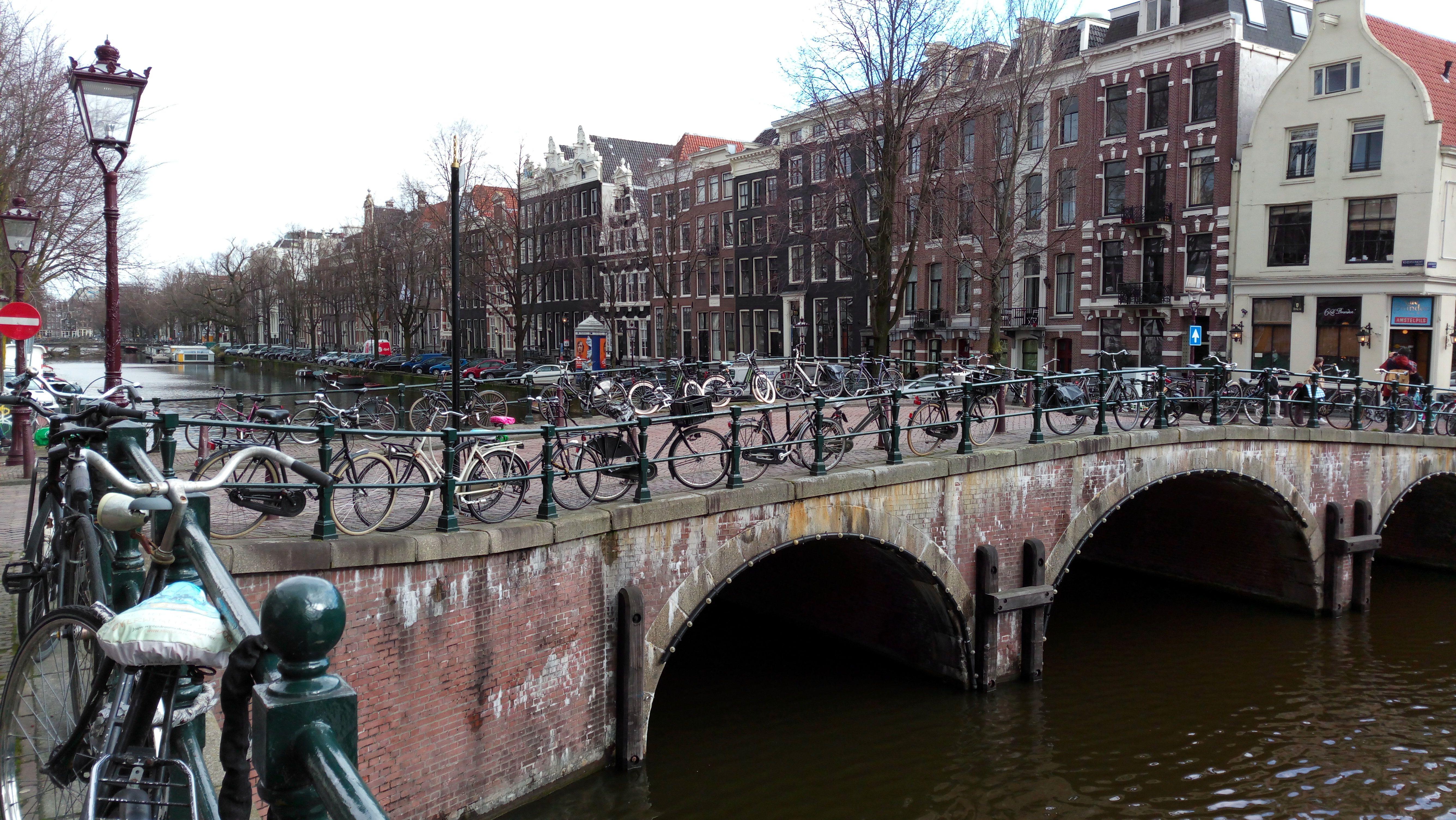 velo-amsterdam (3)