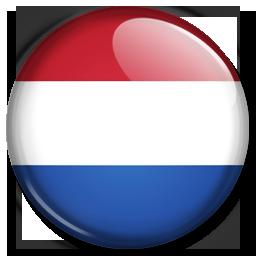 ventes de vélos électriques chiffres Pays bas