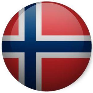ventes vélos électriques norvege chiffres