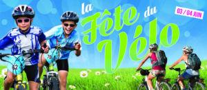 Fête du vélo 2017 Amsterdam Air